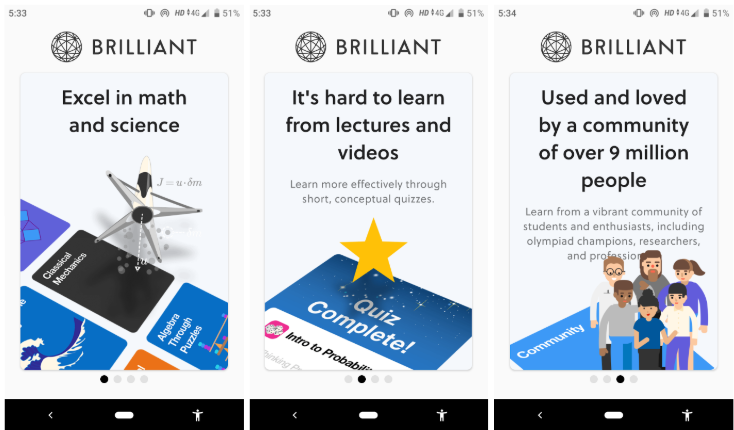 The Unrivaled Guide to Mobile App Onboarding Best Practices and Examples 42