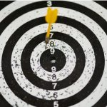 How to Find the Perfect Target Audience for Your Mobile App 3