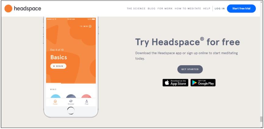 20 Best Hacks for Successful App User Acquisition 8