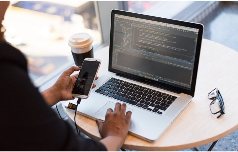How to Become a Mobile App Developer: A Beginner's Guide