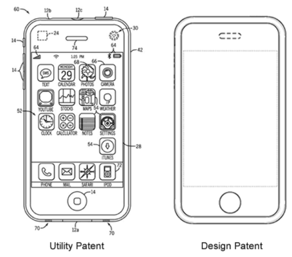How to Patent an App (And Whether It's Worth Doing So) 5