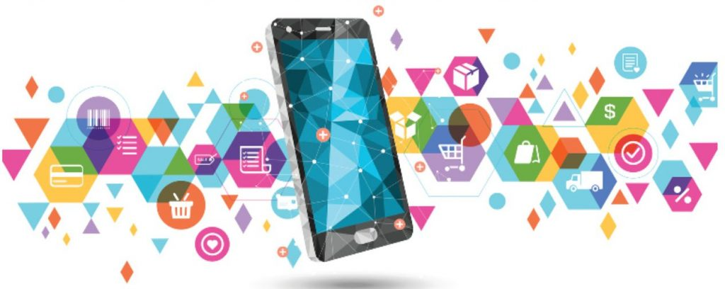 An In-Depth Guide to Developing Enterprise Mobile Apps 1