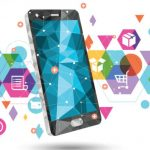 An In-Depth Guide to Developing Enterprise Mobile Apps 3