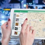 Location Based Advertising: Your Guide to the Future of Marketing