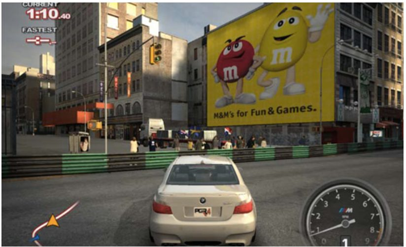 Mobile In-Game Advertising and Its Benefits to Brands 2