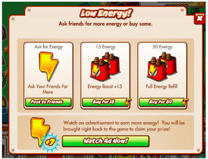 Mobile In-Game Advertising and Its Benefits to Brands 4