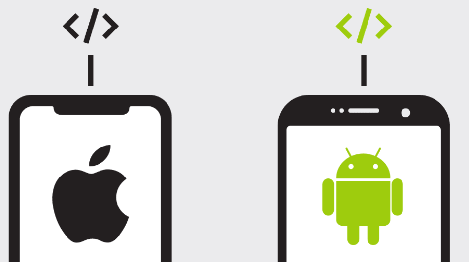 An In-Depth Guide to Developing Enterprise Mobile Apps 2