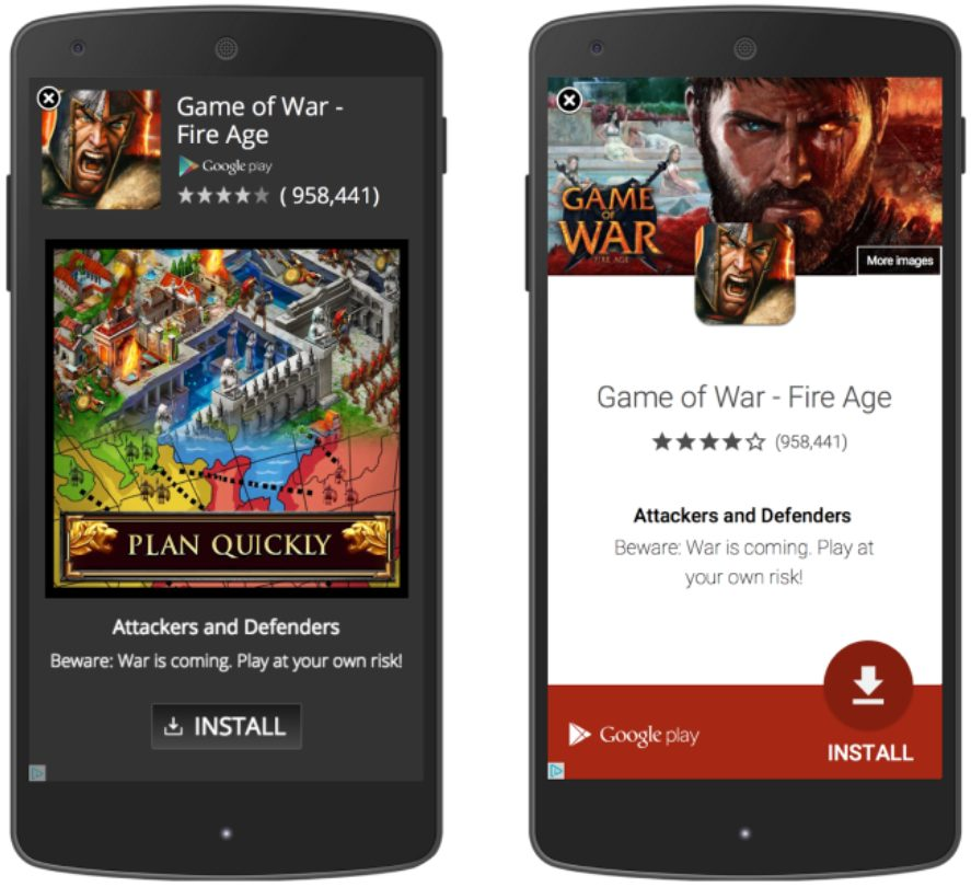 Mobile In-Game Advertising and Its Benefits to Brands 6