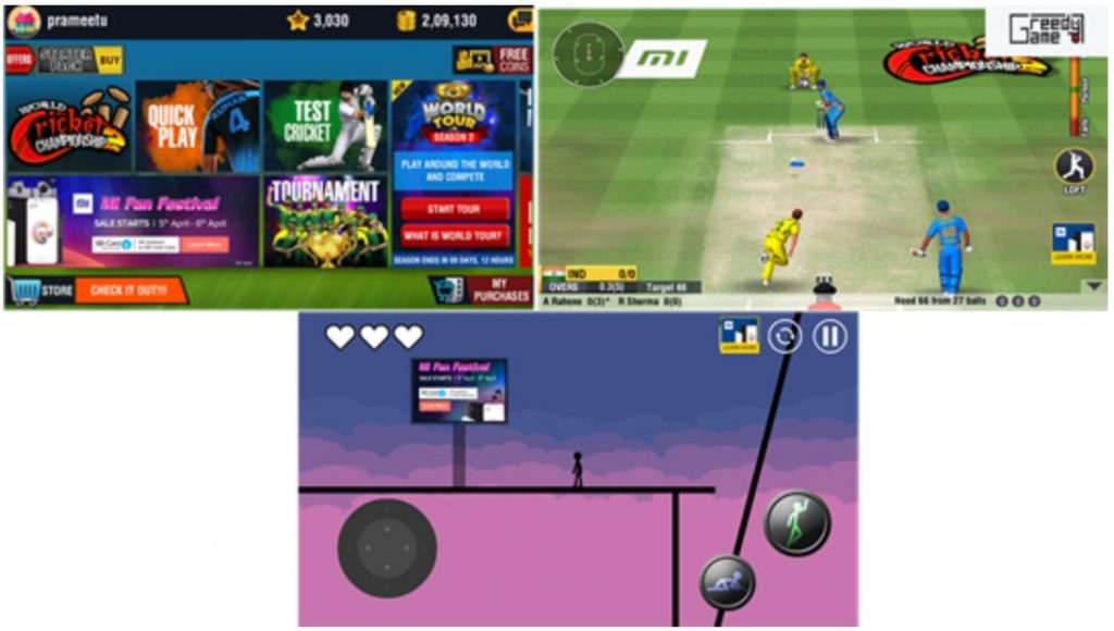 Mobile In-Game Advertising and Its Benefits to Brands 7