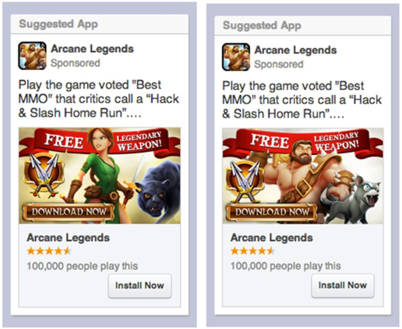 Mobile In-Game Advertising and Its Benefits to Brands 11