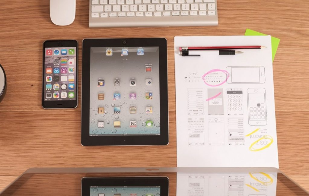 85 UX Terms Every Mobile App Designer Needs to Know