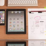 85 UX Terms Every Mobile App Designer Needs to Know 1