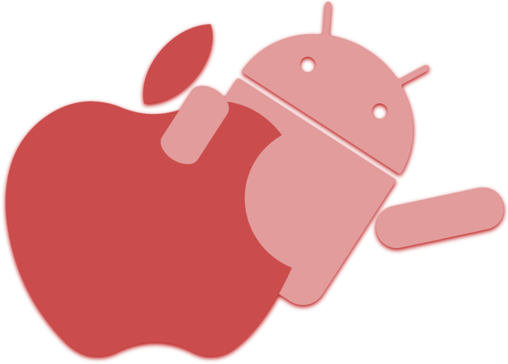 iPhone vs Android Users: How Are They Different?