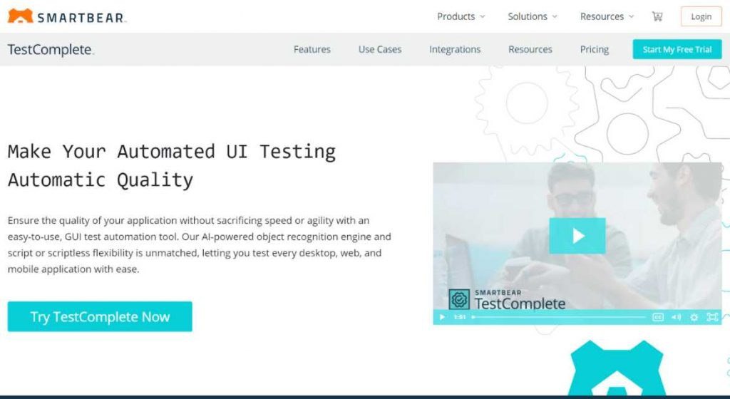 25 Awesome Mobile Testing Tools and Platforms for Android and iOS 3