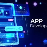 A Complete Guide To Mobile App Development Process