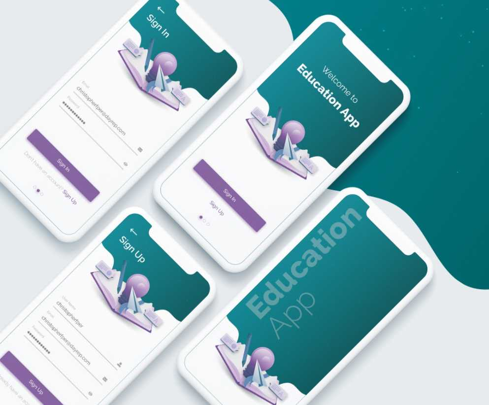 A Complete Guide To Mobile App Development Process 11
