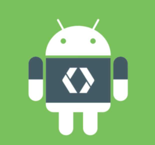 25 Awesome Mobile Testing Tools and Platforms for Android and iOS 26