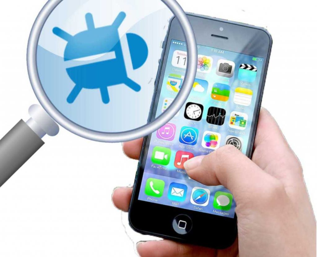 25 Awesome Mobile Testing Tools and Platforms for Android and iOS