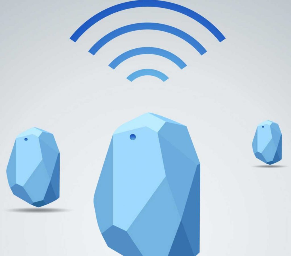 iBeacon 101: An Introduction To Beacons and Proximity Marketing