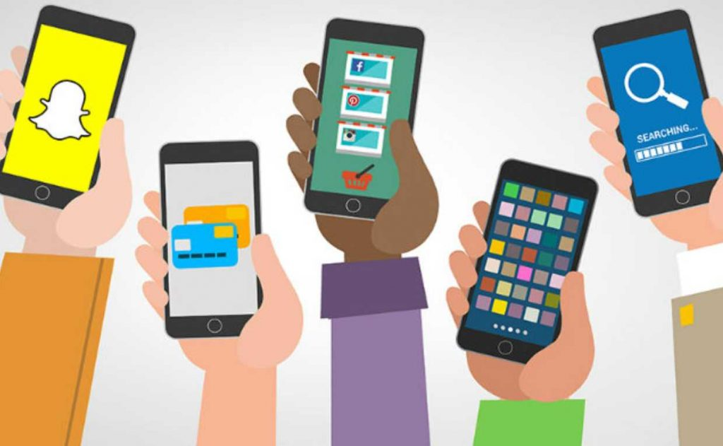 How To Market an App: A Concise Guide