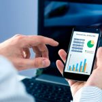 How To Optimize Your Business With Mobile Apps 18