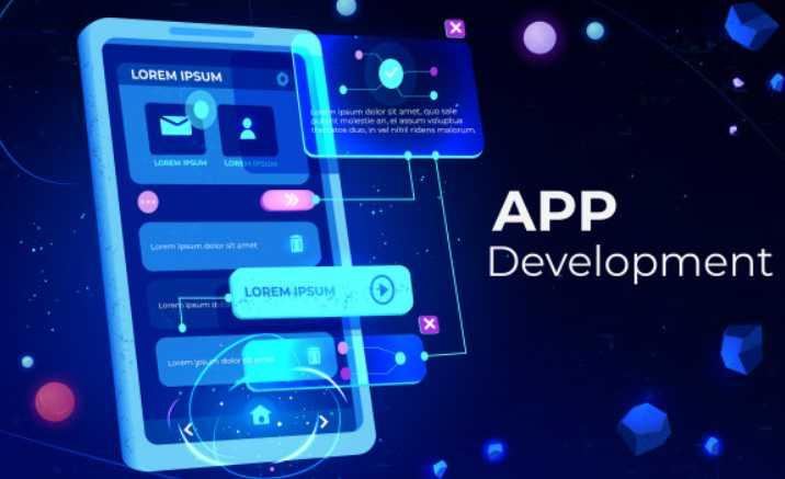 How To Get Into App Development 2