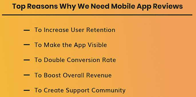 13 Effective Approaches to Free App Promotion 9