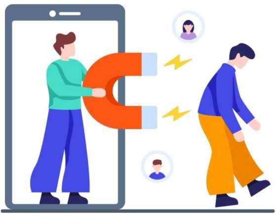 10 Customer Retention Strategies for Mobile Developers