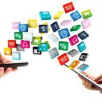 How Many Apps Are There Globally? (2021 Facts and Statistics) 22