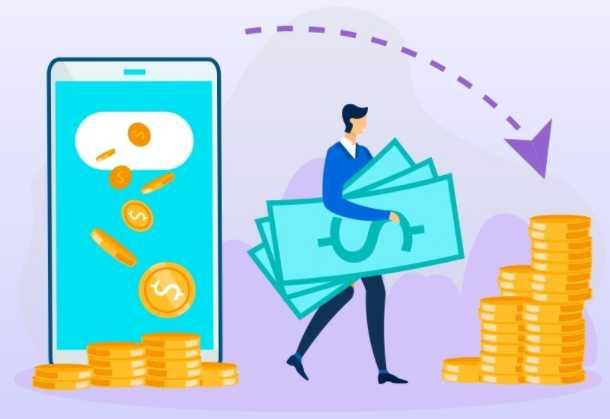 How Do Free Apps Make Money? (5 Case Studies)