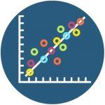 Causation Vs Correlation in Mobile Marketing 15