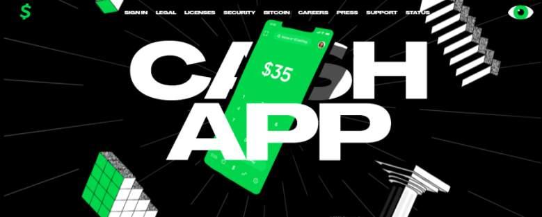 Best Practices When Building a Mobile App Landing Page 2