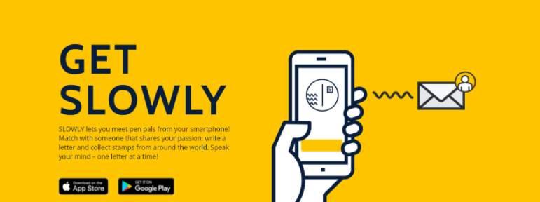 Best Practices When Building a Mobile App Landing Page 6