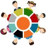 What Is Behavioral Segmentation in Mobile Marketing 19