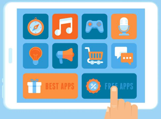 What Does In-App Purchase Mean in Mobile Apps?