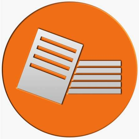 The Basic Product Requirements Document Template Framework 1