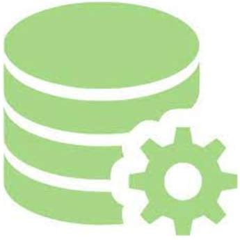 What Is Database Marketing: A Comprehensive Overview
